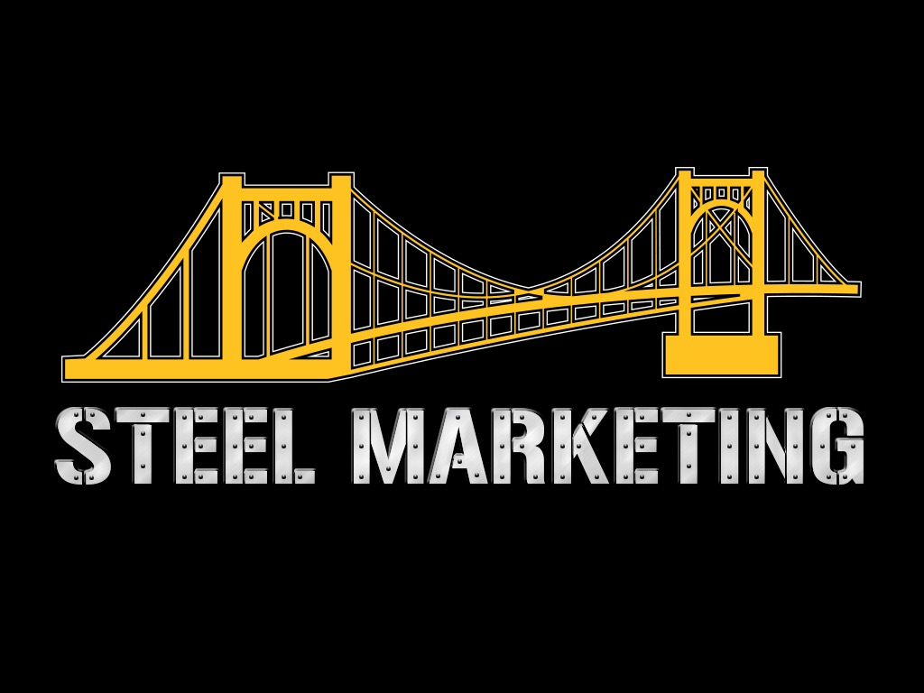 Steel Marketing